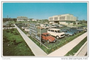 A.R.E. Campus