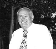 Ambrose, Henry B