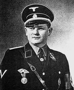 Anton Loibl
