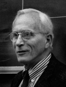 Harald Reiche