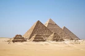 Pyramids1
