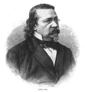 Robert_Eduard_Prutz