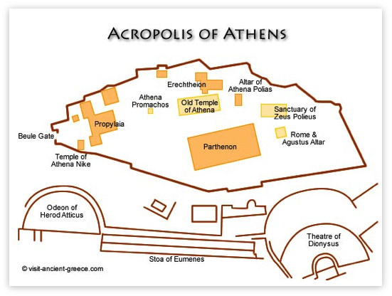 acropolis-plan3