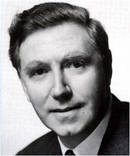 Christian O'Brien