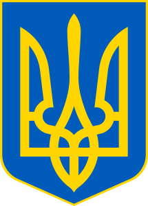 Coat_of_Arms_of_Ukraine_svg