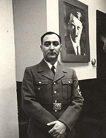 Frank Joseph