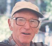 James Mavor