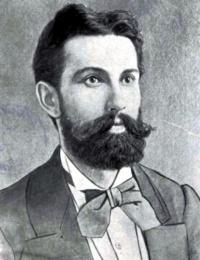 Nicolae_Densusianu