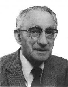 Rene Gallant