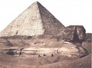 Sphinx1853