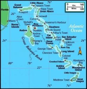 bahamas_map