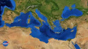 mediterraneannasa