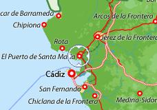 puerto-de-santa-maria