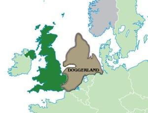 Doggerland2