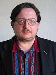 Bernhard_Beier
