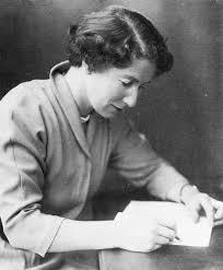 Helen O'Cleary