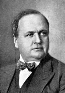 Anton_Wilhelm_Brøgger