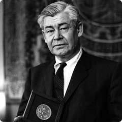 W. M. Ewing
