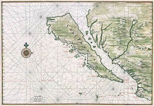 California_island_Vinckeboons5