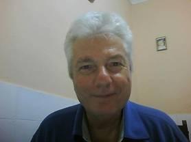 Claude Gétaz