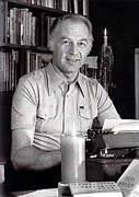 Gerd von Hassler