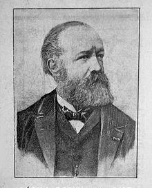 L_de_Rosny_ca_1895