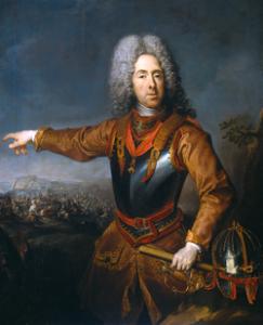 Prinz_Eugene_of_Savoy