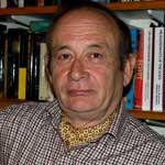 Harry Silvertsen