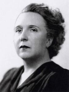 Maria Lamas