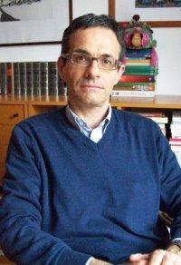 Andrea Albini