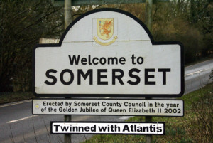 somerset twin