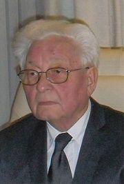 Alois_Jacob_2012