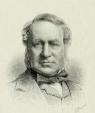 Edwin Guest