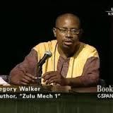 Gregory L. Walker