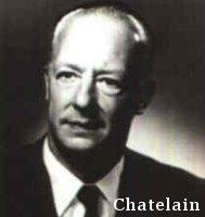 Chatelain 2