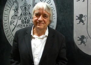 Perez Sanchez