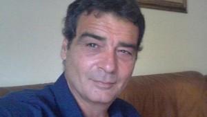 Cuevas, Mamuel