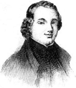 Joseph-François_Lafitau
